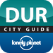 Durban Guide - Lonely Planet