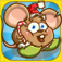 Mouse Maze Best Christmas by