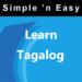 Learn Tagalog Language
