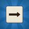 Word Moves icon