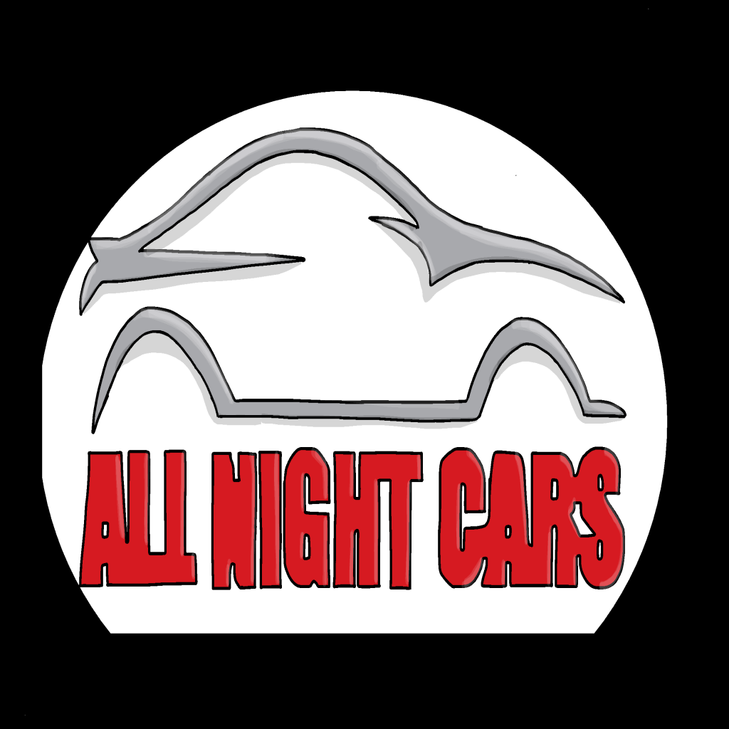 All Night Cars
